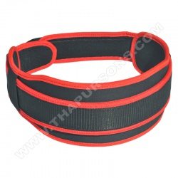 Neoprene Lifting Belt